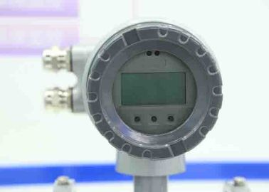 China Dia 15 - 1200 Mm Electronic Water Flow Meter For Water Utility Applications factory